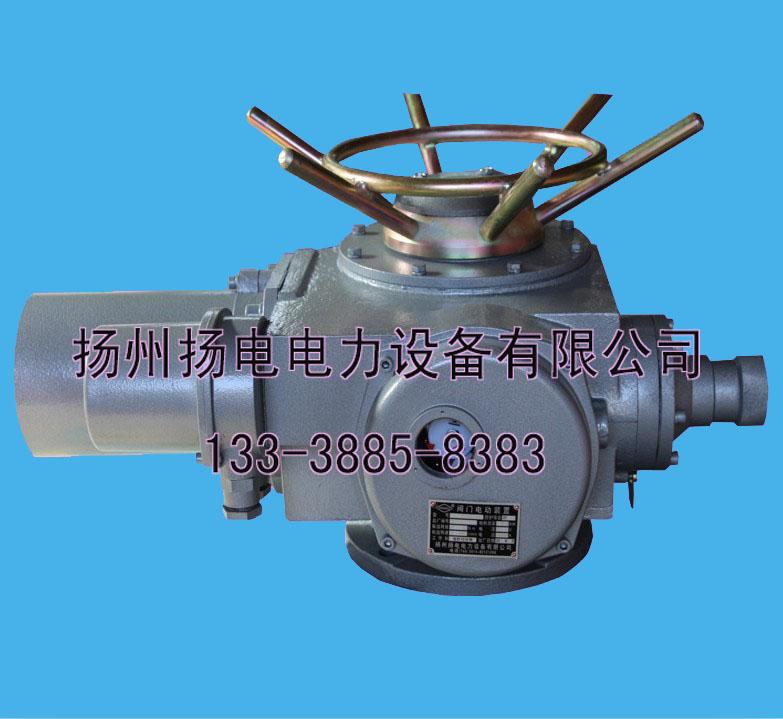 dzw10/dzw20/dzw30 阀门电动装置